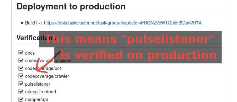 ../_images/step_7_verified_project_on_production.png